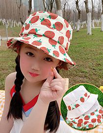 Fashion Excavator Dinosaurs 2 Years Old-12 Years Old Animal Color Stitching Adjustable Children S Sun Hat (45cm-69cm)