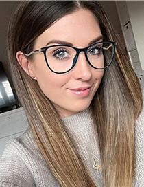 Gafas Anti-azules