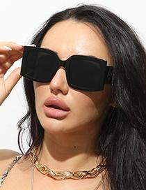 Gafas De Sol Con Remaches