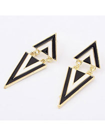 Model:  Item Brand: Stud Earrings