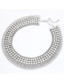 Model:  Item Brand: Fashion Necklaces