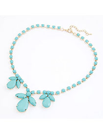 Model:  Item Brand: Korean Necklaces