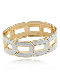 Chunky Champagne