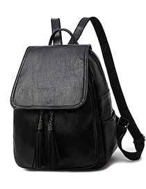 Fashion Packet Backpack