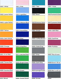 Fashion Multicolor Ss-27 Christmas Wall Sticker