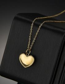 Fashion White Zirconium Geometric Drop Chain Earrings With Diamonds