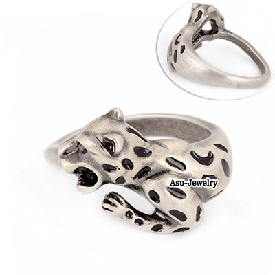 Model:  Item Brand: Fashion Rings