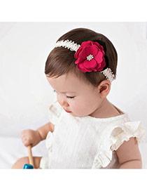 Cute Random Color Dot Pattern Decorated Heart&bowknot Shape Design