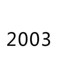 P19025