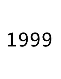 P19508