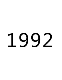 P19722