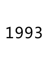 P19723
