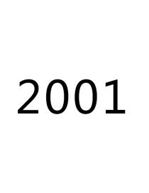 P20044