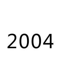 P20047